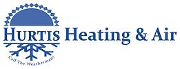 Hurtis Heating.png