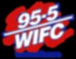95-5_WIFC_Logo.png
