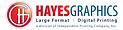 Hayes_div IPC_horizontal.png