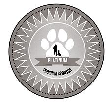 Platinum Level.png
