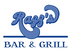 Razz's Bar & Grill.png