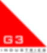 G3 INDUSTRIES LOGO-.tif