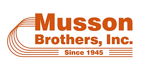 Musson Brothers.png