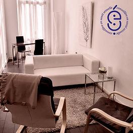 CabinetSexotherapie-EmilieSaugrain-Nice.