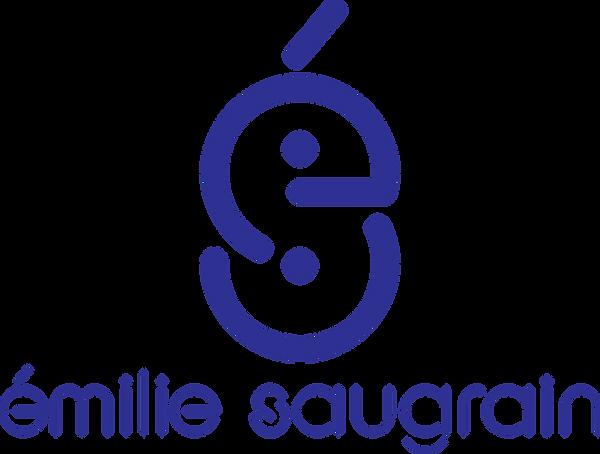 ESaugrain_V1_Logo.png