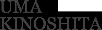 Photographer Uma Kinoshita's website