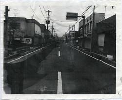 uma_kinoshita_06