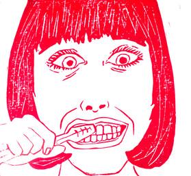HIGHRESbrushingteeth.JPG