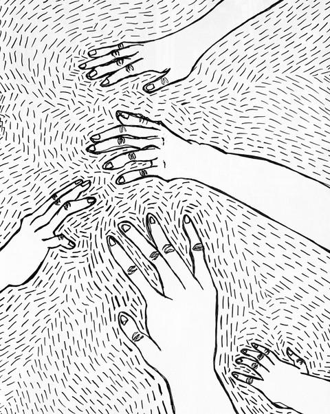 hands sketch.jpg