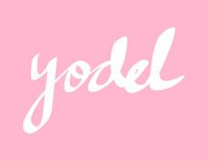 yodel.mov