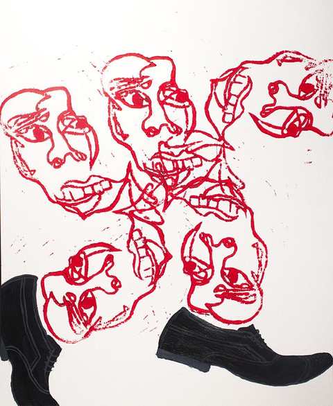 faces with shoes.JPG