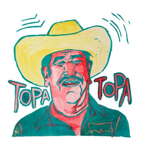 topatopafullcolor copy.jpg