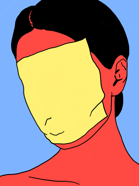 paper face.PNG