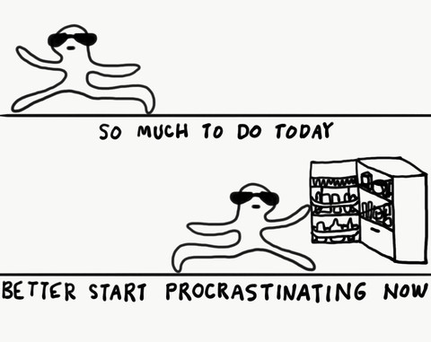 so much to do today.JPG