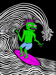 surf monster.PNG