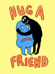 hug a friend.PNG