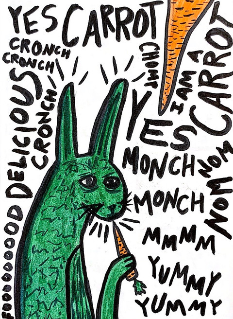 monch monch marker.JPG