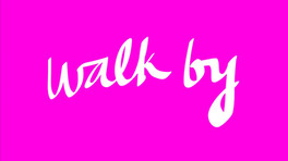 Walk By