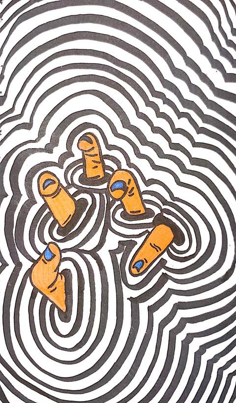 hands in liquid.JPG