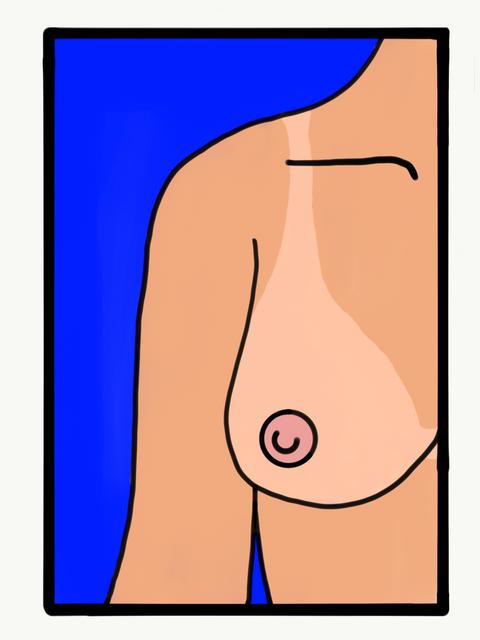 free the nip.PNG