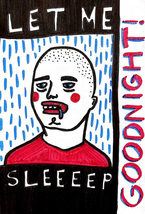 let me sleep marker.JPG