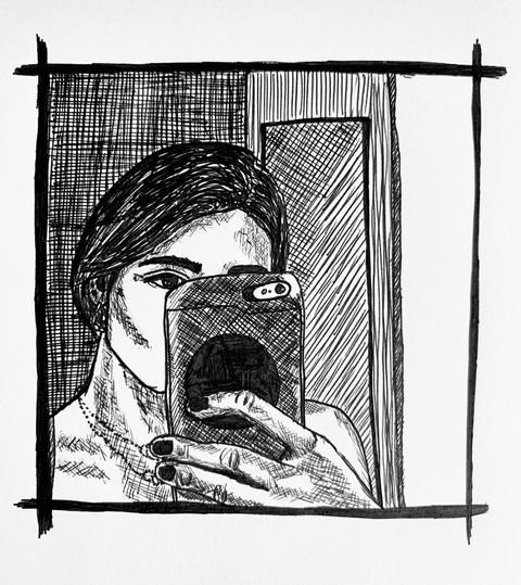 mirror selfie.jpg