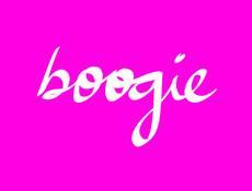 boogie 2.mov