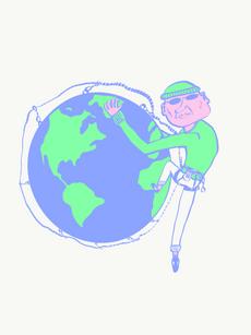 climb the world.PNG