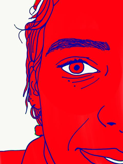 yael half face.PNG