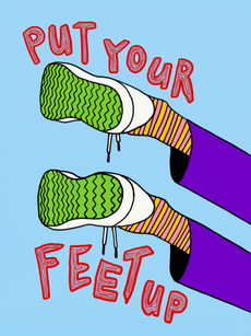 put your feet up.PNG