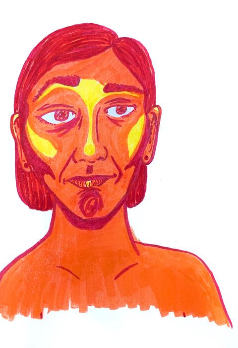 red orange yellow girl.jpg