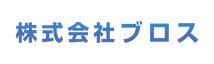 logo_jpn4-01.png