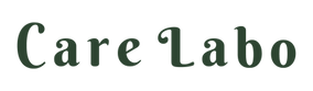 care_labo_logo_text4-01.png