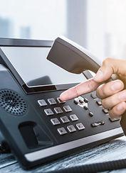 businessphone-01.jpg