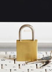 internet_security-01.jpg