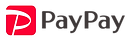 paypay_logo2-01.png