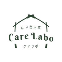 care_labo_logo_green2-01.png