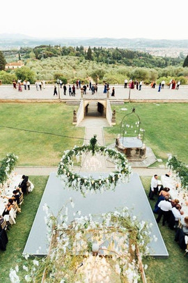 Villa di Maiano (27).jpg