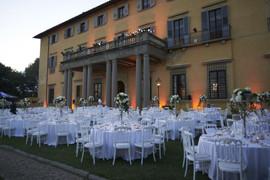 Villa di Maiano (21).jpg