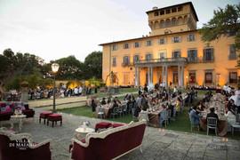 Villa di Maiano (45).jpg