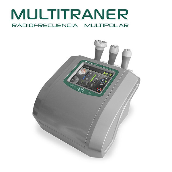 MULTITRANER