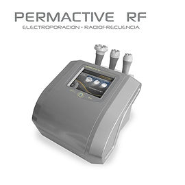 PERMACTIVE RF