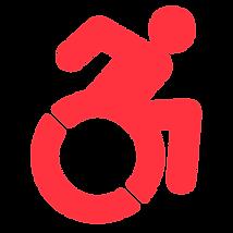 kisspng-international-symbol-of-access-d