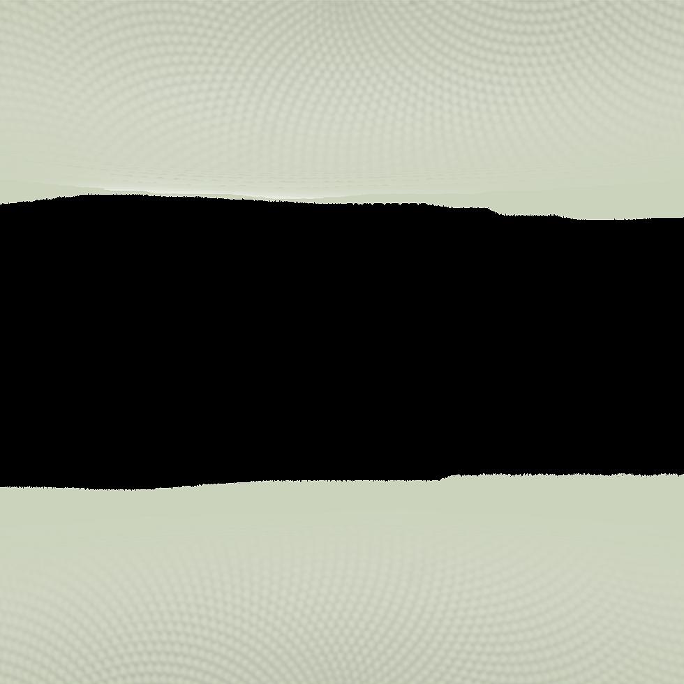 Linea grafica afiches curso.PNG