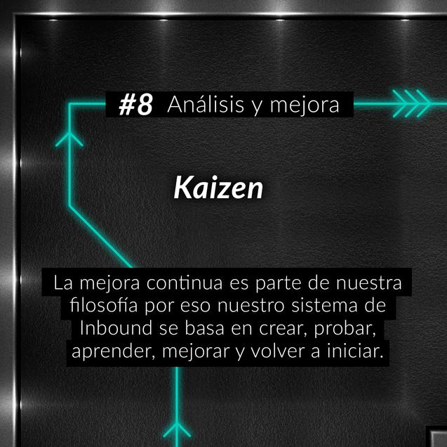 InboundKaisen8.png
