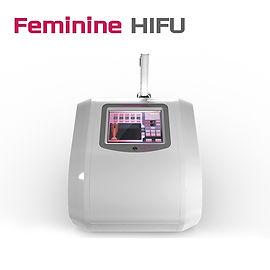 FEMININE HIFU