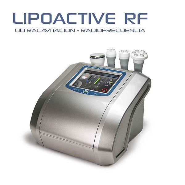 LIPOACTIVE RF