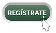 Boton de registrate.png