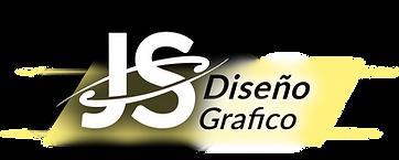 LogoDiseñoGraficoNew.png
