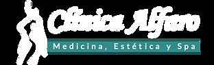 Clinica Alfaro_Turquesa_transparente o b